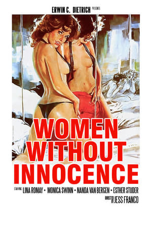 Flashington | Women Without Innocence