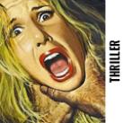 Flashington | Thriller