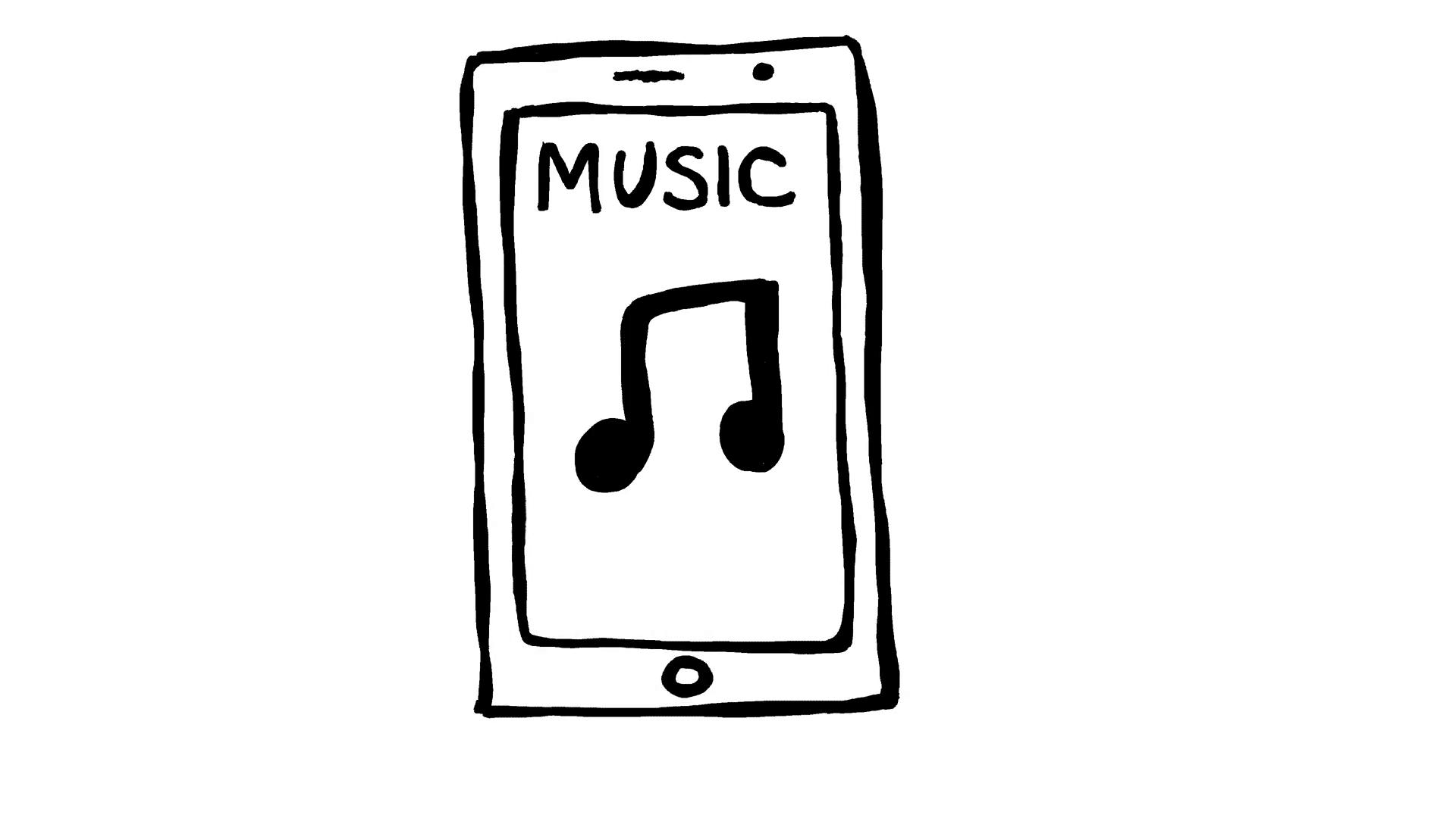 Flashington | Music
