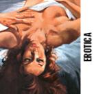 Flashington | Erotica