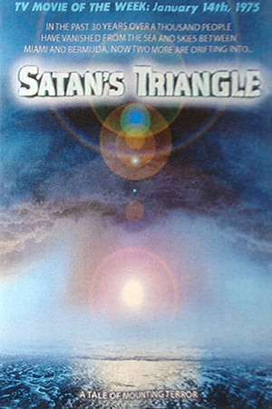 Flashington | Satan's Triangle