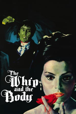 Flashington | The Whip and the Body