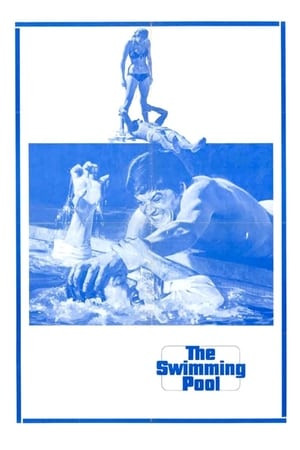 Flashington | The Swimming Pool