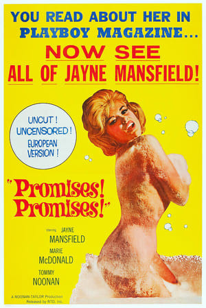 Flashington | Promises! Promises!