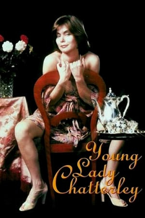 Young Lady Chatterley Poster