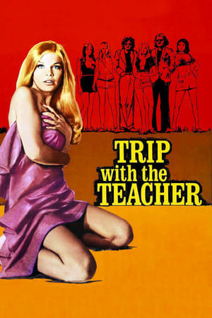 Flashington | Trip with the Teacher