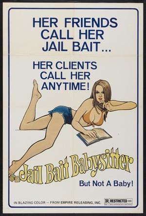 Flashington | Jailbait Babysitter