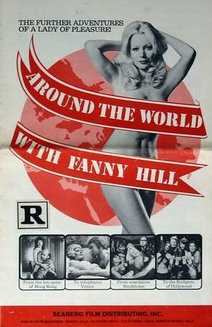 Flashington | Around the World with Fanny Hill