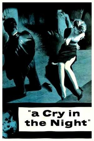Flashington | A Cry in the Night