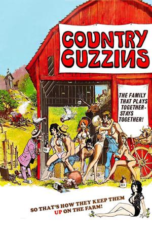 Flashington | Country Cuzzins