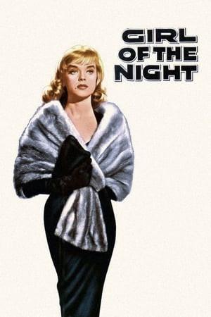 Flashington   Girl of the Night