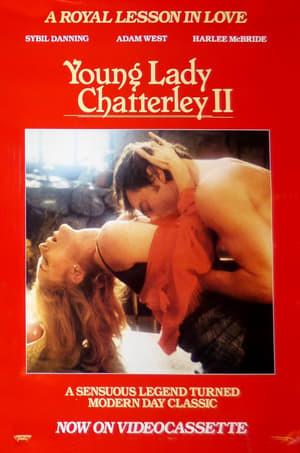Flashington   Young Lady Chatterley II