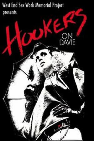 Flashington | Hookers on Davie
