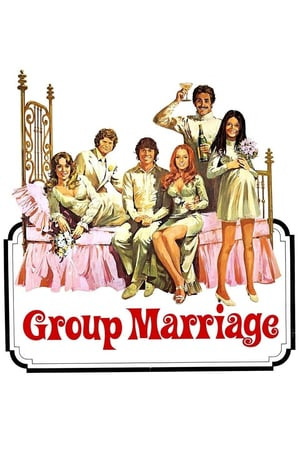 Flashington | Group Marriage