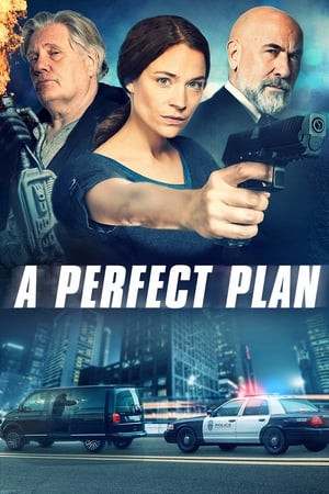 Flashington | A Perfect Plan